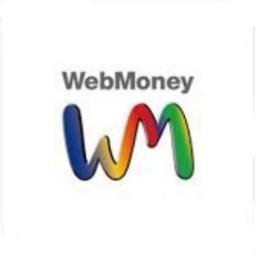 代購日本 WebMoney